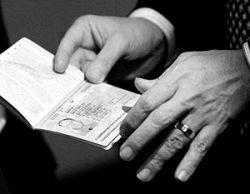 Евросоюз решил ужесточить въездную систему для американцев на взаимной основе