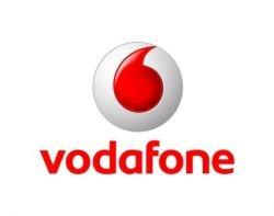 Vodafone не уйдет из Америки за $10 млрд