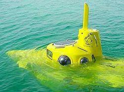 Миллионеры уходят под воду: в Мировом океане плавает более ста частных субмарин
