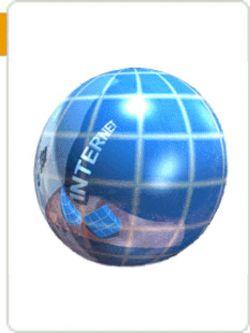 Интернет обгонит газеты в 2011 году