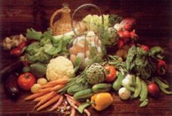 Специи и овощи помогут утолить боль