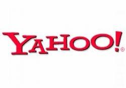 Yahoo создает инкубатор для выращивания своих стартапов