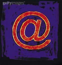 Адрес электронной почты может поставить крест на карьере