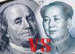 Доллар становится самой неустойчивой валютой?