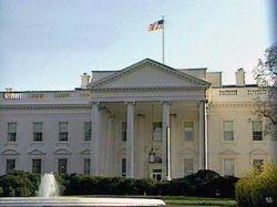 Кандидаты в президенты США демонстрируют недружелюбие к России