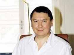 Австрия не выдала Назарбаеву его бывшего зятя