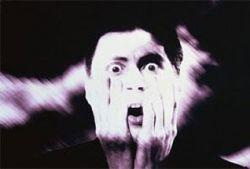 Психологи: Человек распознает страх в доли секунды