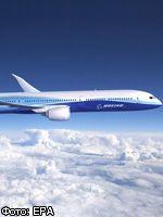 Новые материалы совершат революцию в авиастроении
