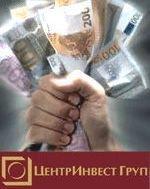 Фетисов выведет свои деньги из-под управления «ЦентрИнвест Груп»