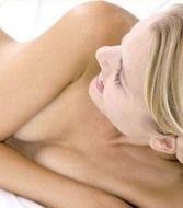 Пластическое увеличение груди ведет к суициду