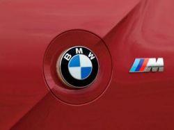 """BMW не смогла запретить Infiniti использовать букву \""""M\"""""""