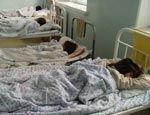 В Свердловской области зарегистрированы новые заболевшие пневмонией