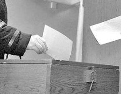 За показания о покупке голосов избирателей свидетели получили по 300 рублей