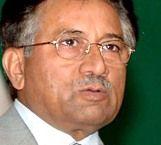 В Пакистане могут ввести чрезвычайное положение