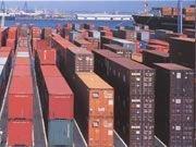 За год Россия увеличила ввоз товаров из дальнего зарубежья в полтора раза