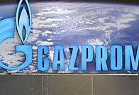 Медведев: Газпром может стать самым дорогим концерном в мире