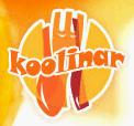 Koolinar.ru - еда, друзья, жизнь и боевой раскрас
