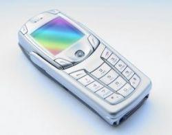 В 2008 году следует ждать вала вирусов для iPhone