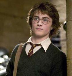 Россияне выбрали название седьмой книги про Гарри Поттера