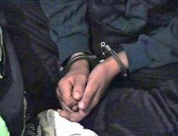Арестованный в Евпатории маньяк признался в 3 убийствах