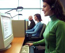 16% клиентов готово управлять банковским счетом с помощью телефона
