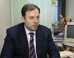 Газета «Твой День» сочинила интервью с Митволем