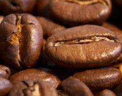 Кофе – враг суставов