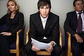 Ученые выявили связь между травмами и безработицей
