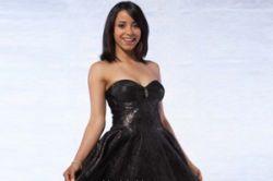 Самые модные платья августа