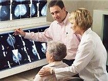 Излишества - причина увеличения случаев заболеваний раком