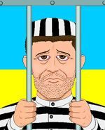 Осужденные в Гааге сербы будут «мотать срок» на украинских зонах