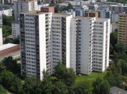Риэлторы: страховая выплата 1 млн рублей в случае утраты права собственности на недвижимость недостаточна