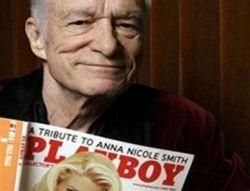 Основатель Playboy оказался замешан в деле об изнасиловании