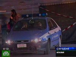 Ночная облава полиции на мафиози в Палермо: 14 задержанных