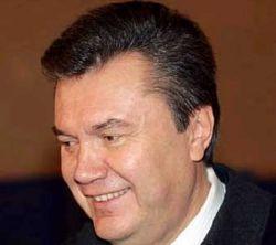 Украинцы готовы выбирать новый парламент. Голосовать  они будут за партию Януковича