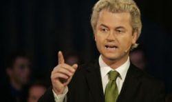 Голландский политик приравнял Коран к Mein Kampf