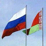 Белоруссия партизанит против России