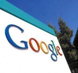 """Есть ли перспектива у \""""европейского Google\""""?"""