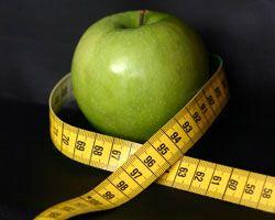 Вредные заблуждения относительно полезных диет