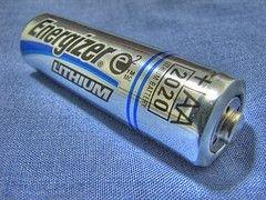 12 способов превратится в человека-батарейку