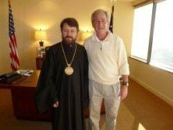 Новость на Newsland: Не стоит ждать сюрпризов от Всеправославного Собора