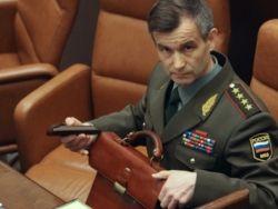 Нургалиев отправит полицейских на психологические курсы