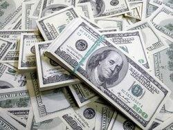 Куда ушли кредиты: истоки кризиса
