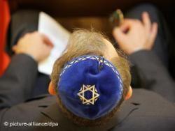 Новое лицо российского антисемитизма
