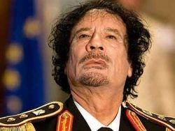 Ливия: кто на самом деле утратил легитимность?