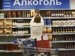 Россия подсчитывает, во сколько обходится алкоголизм