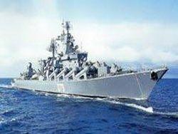 Россия готова принести Черноморский флот в жертву?