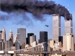 Власть призывает американцев готовиться к еще одному нападению