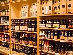 Финские ученые рекомендуют запретить продажу пива