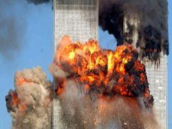 Афганцы понятия не имеют о терактах 11 сентября